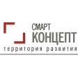 "Некоммерческое партнёрство - представитель сети ""НОВОТЕРРА"""